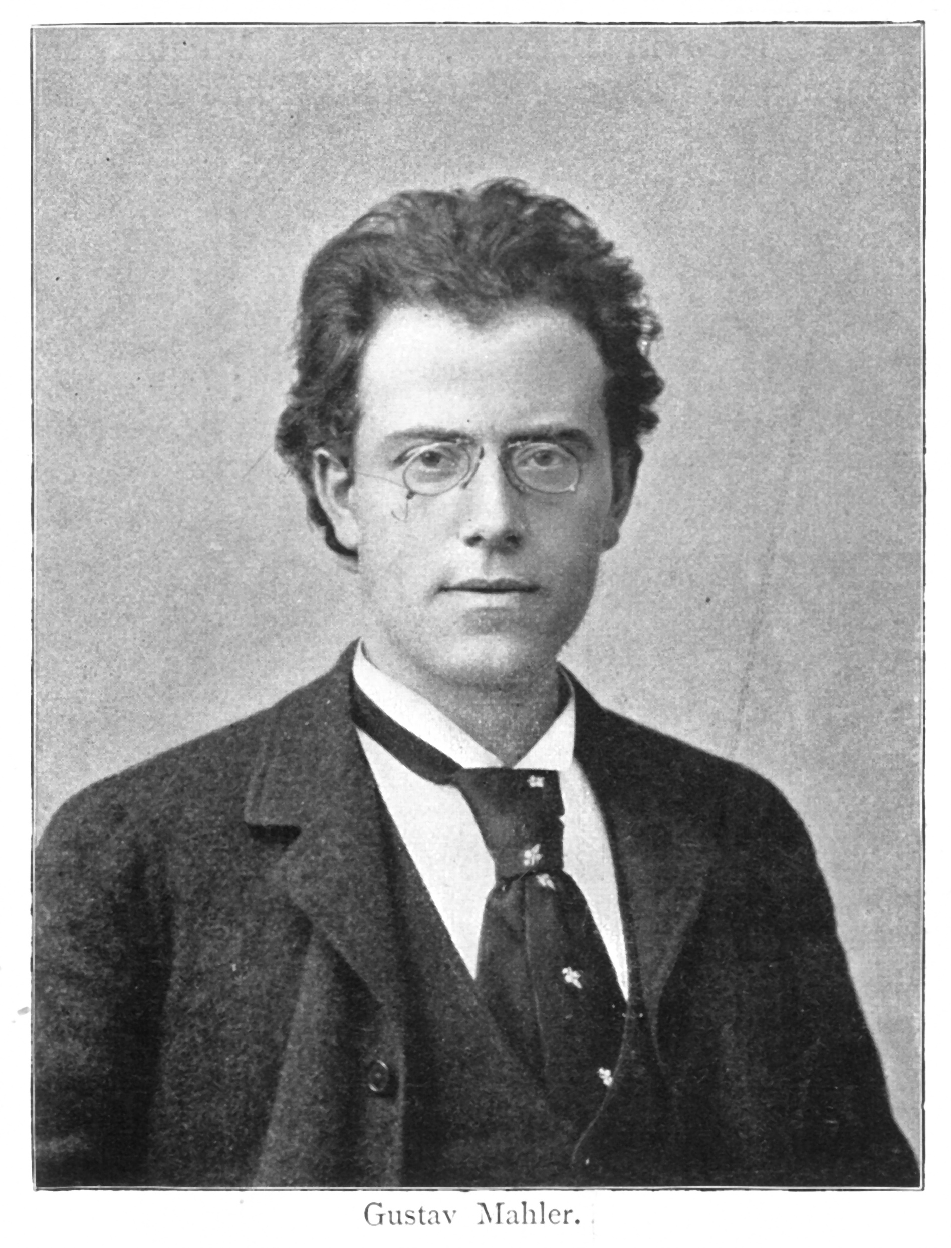 Mahler Group 4