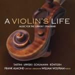 Violins-Life-The-Lipinski-Strad-300x300