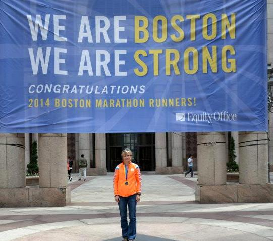 Boston2014