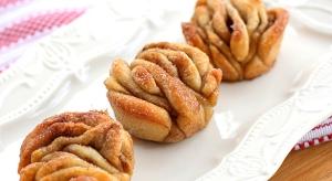 Cinnamon-Sugar-Pull-Apart-Muffinsrecipe