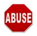 stop-abuse