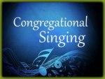 CongregationalSinging