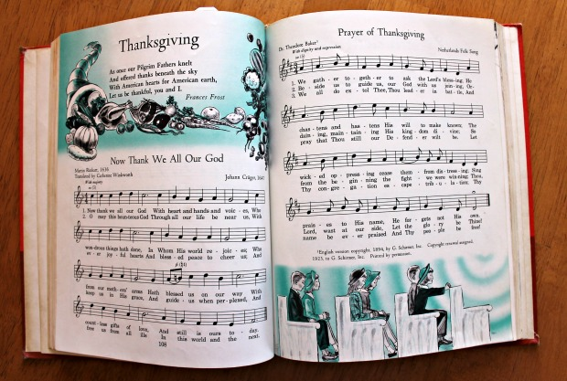 thanksgiving-songs
