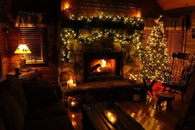 lodgechristmas2