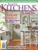 kitchenmag